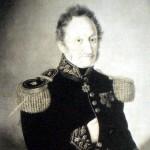 José Matías Zapiola