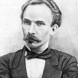 José Martí: tres Orientes