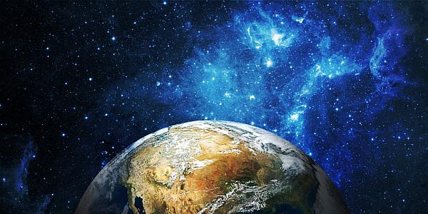 La relatividad general y la mecánica cuántica son incompatibles entre sí.