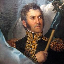 San Martín, la masonería y la historia argentina