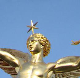 Libertad y filosofía