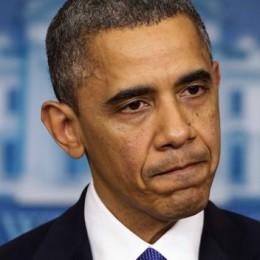 Hackers rusos obtuvieron acceso a email del presidente Obama