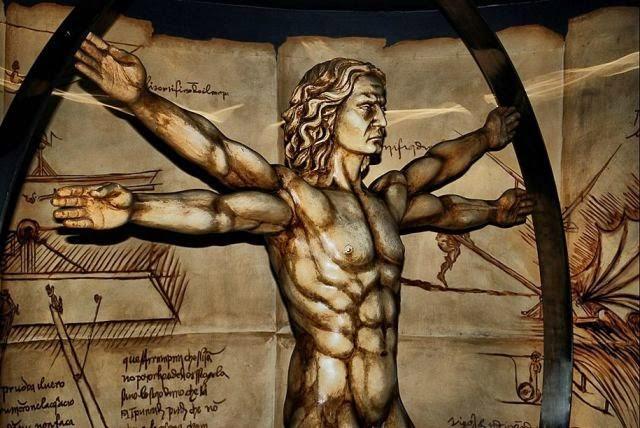 El Humanismo Masónico
