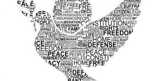Paloma Derechos Humanos.