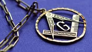 Lo que la Masonería no es
