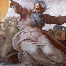 El Gran Arquitecto del Universo de ateos y agnósticos (Santiago Torres)
