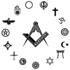 img-masoneria-religiones