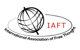 Declaración de la Asociación Internacional del Libre Pensamiento