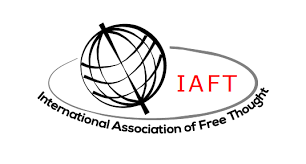 International Association of Free Thought.