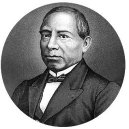 Benito Juárez y el pensamiento masónico