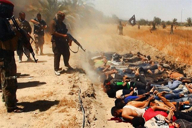 la-amenaza-de-estado-islamico-2008909w645