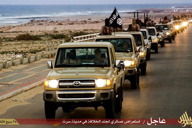 la-amenaza-de-estado-islamico-2008910w645