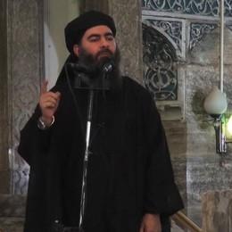 Marketing del terror, el arma clave de EI (Estado Islamico)