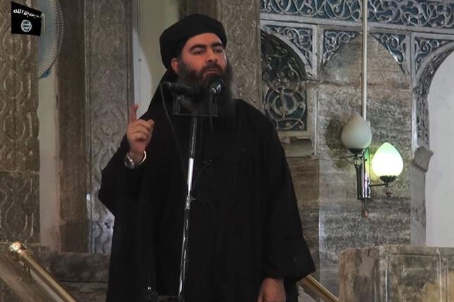 la-amenaza-de-estado-islamico-2008911w645
