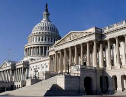 El vínculo entre la Argentina, Venezuela, Irán y la muerte de Nisman, en el Senado de EE.UU.