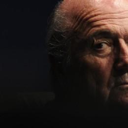 Joseph Blatter se va de la FIFA y convocó a un congreso para elegir a su sucesor