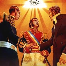 Las masonerías en el mundo contemporáneo. Sexta entrega. La masonería latinoamericana