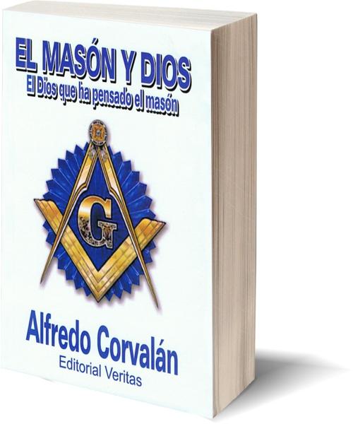 libro-el-mason-y-dios-tapa
