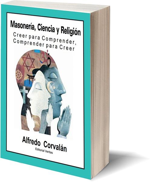 libro-masoneria-ciencia-y-religion-tapa