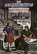 El mandil y los guantes de los constructores (Joseph Fort Newton)