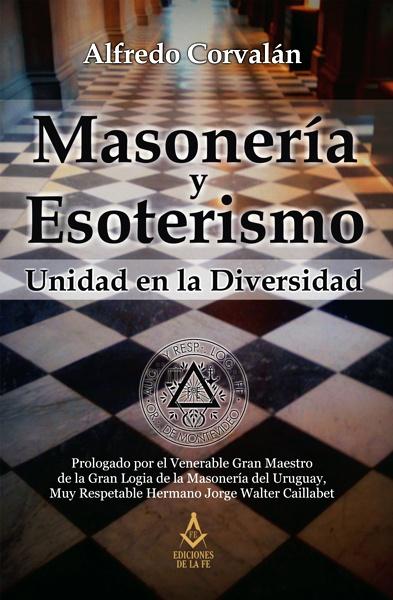 libro-masoneria-y-esoterismo-tapa