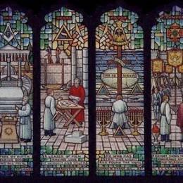 Las Masonerías en el mundo contemporáneo (Segunda Entrega). La Masonería Francesa