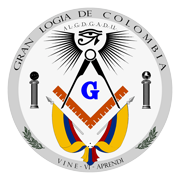mini-escudo-glc-grande