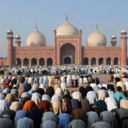 """Lectura crítica de la investigación """"Islam y Masonería en el mundo contemporáneo"""""""