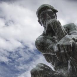 Una prospectiva masónica de la filosofía, la ciencia y la religión