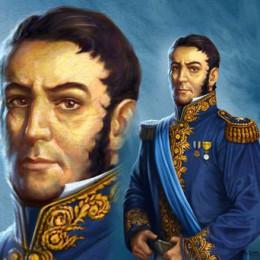 Biografía masónica del General San Martín