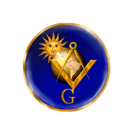Logo Gadu(2)