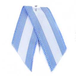 9 de julio de 1816 – Declaración de independencia de Argentina