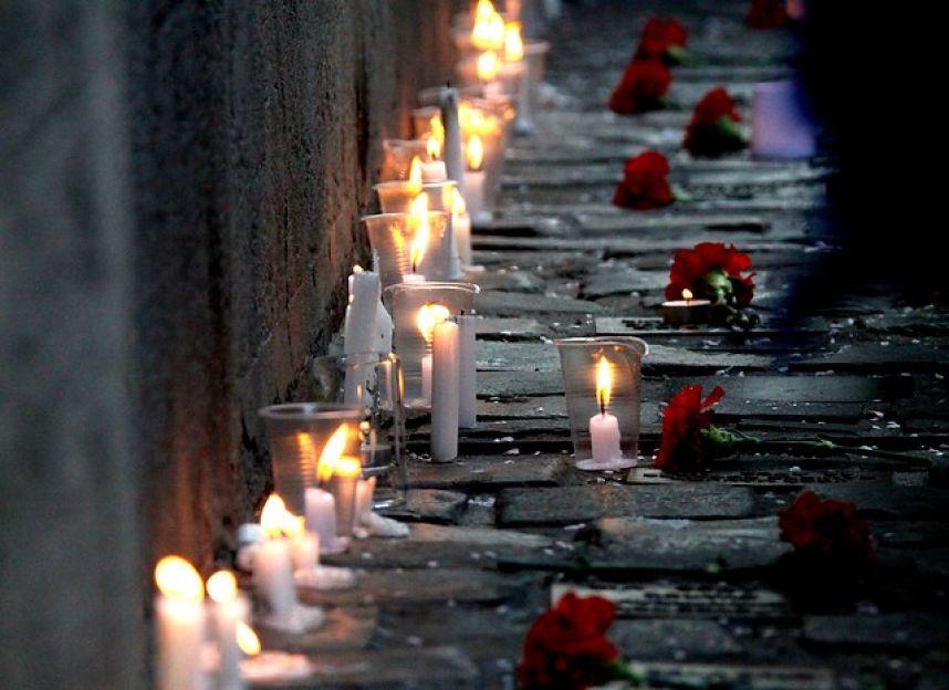 11 de septiembre: ¿Por quién doblan las campanas?